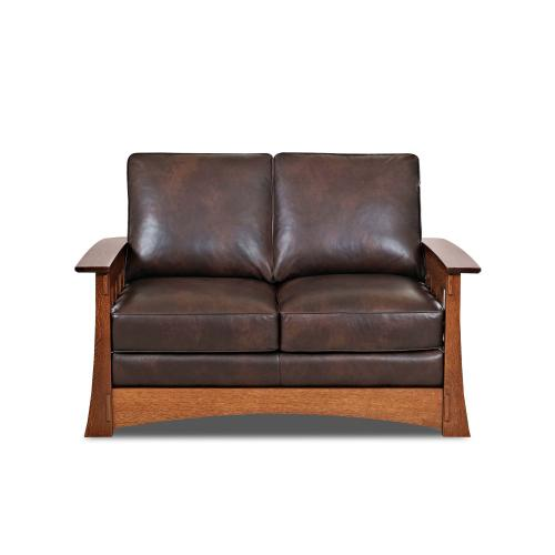 Highlands Loveseat CLP7016/LS