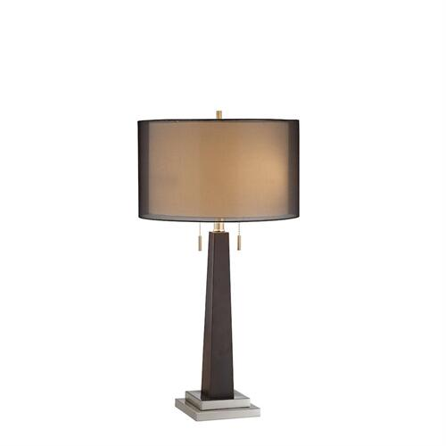 Jaycee Table Lamp