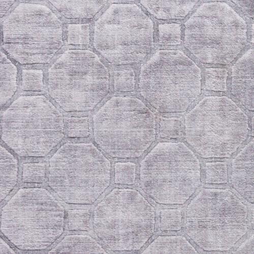 Surya - Wyndham WYD-2001 4' x 6'