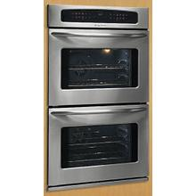 """Product Image - 30"""" Electric Double Wall Oven"""