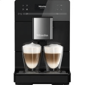 CM 5310 Silence - Countertop coffee machine with OneTouch for Two for the ultimate in coffee enjoyment.