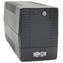 600 VA/360-Watt Line-Interactive UPS