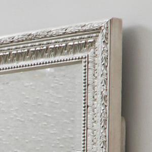 Pulaski Furniture - Camila Mirror