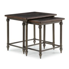 Herald Nesting Tables