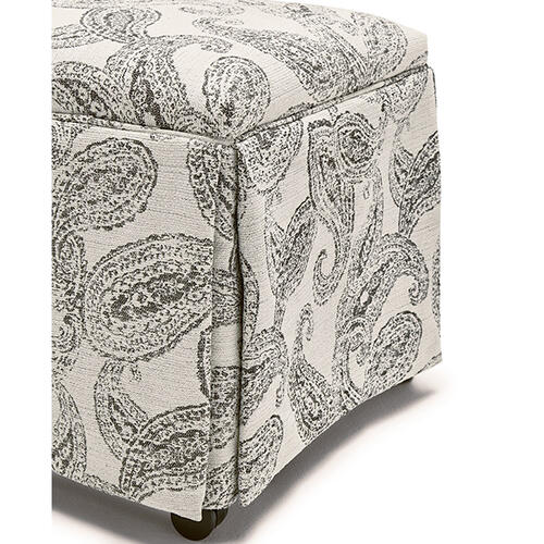 Best Home Furnishings - HAZEL5 Dining Chair