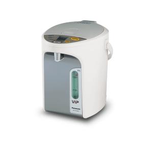 NC-HU301 Thermo Pots