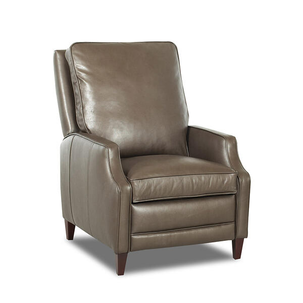 Frost High Leg Reclining Chair CL250/HLRC