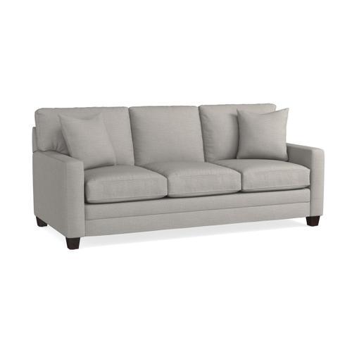 Bassett Furniture - Ladson Sofa