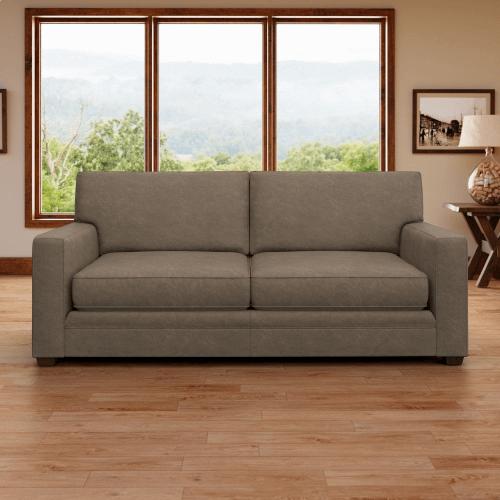Chicago Sofa CLP1009-09/S