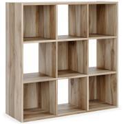 Vaibryn Nine Cube Organizer Product Image
