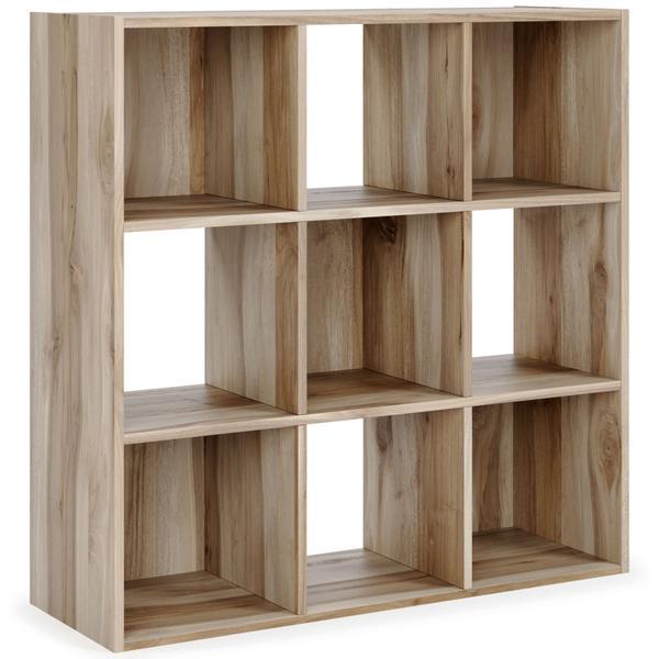 See Details - Vaibryn Nine Cube Organizer
