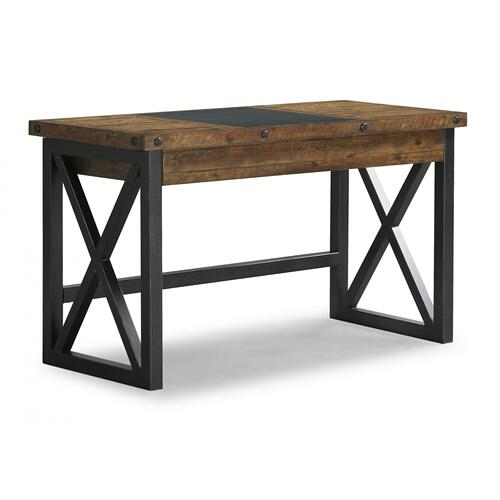 Product Image - Carpenter Lift-Top Writing Desk
