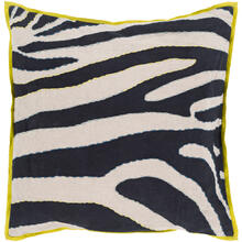"View Product - Zebra LD-042 18""H x 18""W"
