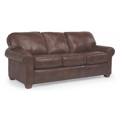 Flexsteel Home - Thornton Sofa