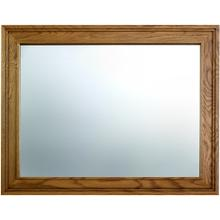 St. Lawrence Mirror