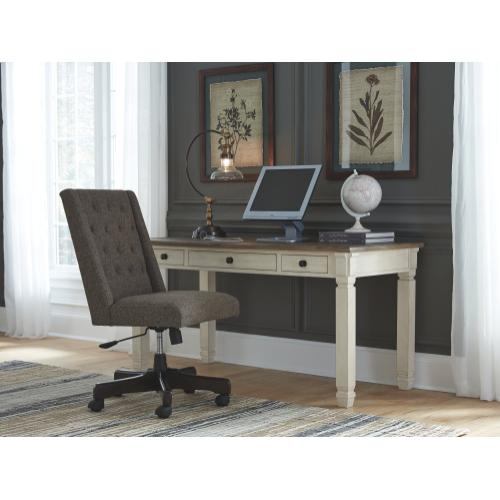 "Bolanburg 60"" Home Office Desk"