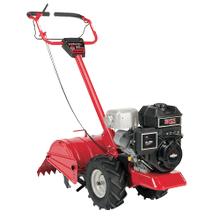 Yard Machines 21AA40M7752 Tiller