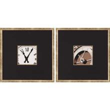 Product Image - Clocks Pk/2