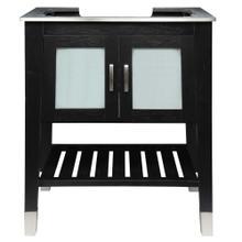 See Details - Briana 30-inch Vanity Bka
