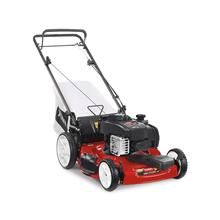 "22"" (56cm) Variable Speed High Wheel Mower (21378)"