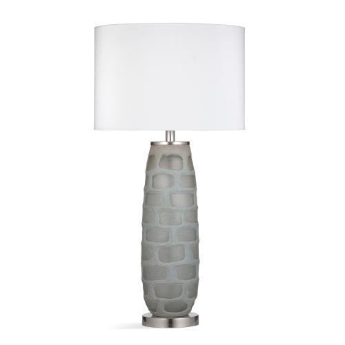 Bassett Mirror Company - DePau Table Lamp
