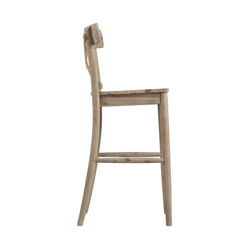 Product Image - Callista Bar Stool