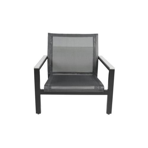 Skye Spa Chair