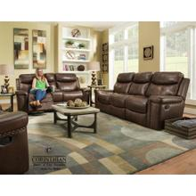 Softie Driftwood Recliner 90301-10