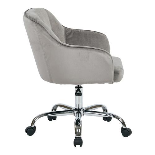 Bristol Task Chair