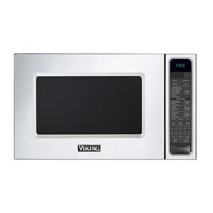 Convection Microwave Oven - VMOC Product Image