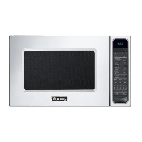 Convection Microwave Oven - VMOC Viking Professional