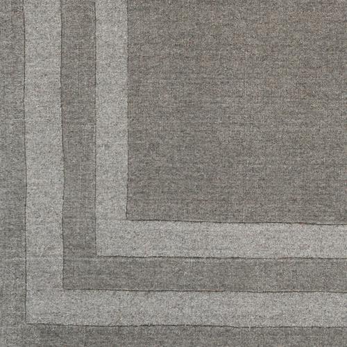 Sorrento SOT-2303 8' Square
