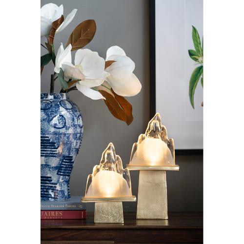 A & B Home - Lighting