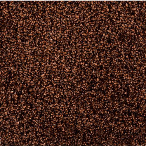 Surya - Croix CRX-2994 9' Square