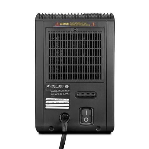 Refurbished pureHeat 2-in-1 Heater & Air Purifier