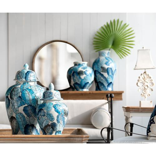 Gallery - Jar