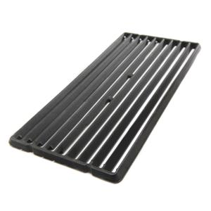 Broil KingSovereign Cast Iron Cooking Grid