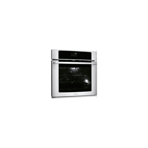 Product Image - 30'' Electric Single Wall Oven with Wave-Touch® Controls