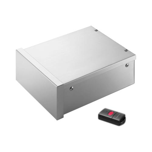 DCS - Accessory: Remote Control for Drh-48