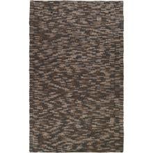 View Product - Crossroad CRD-1000 2' x 3'