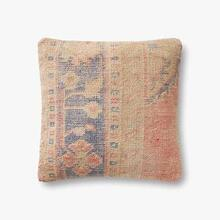 See Details - 0350630103 Pillow