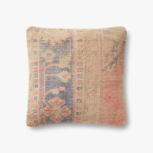 Loloi Rugs - 0350630103 Pillow