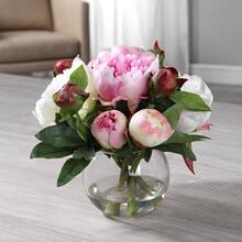 See Details - Blaire Peony Bouquet