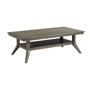 Lamont Rectangular Coffee Table
