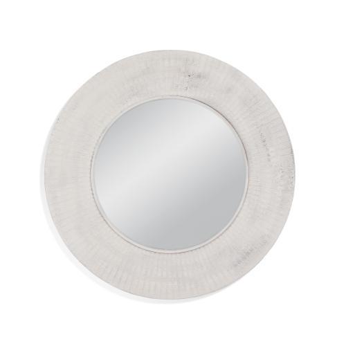 Bassett Mirror Company - Mullberri Wall Mirror