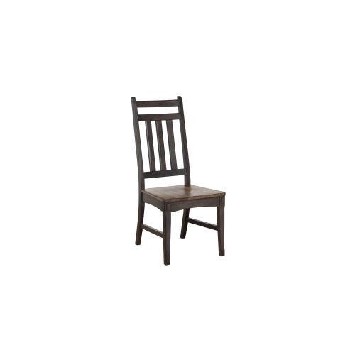 Shelton Side Chair (rta)