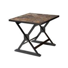 Durban End Table