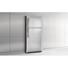 Frigidaire Professional 18.28 Cu. Ft. Top Freezer Refrigerator