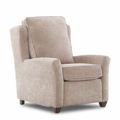 Lia Power Reclining Chair CP939-7/PWRC