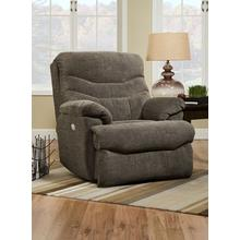 See Details - LayFlat Recliner with Power Headrest